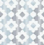 Theory Wallpaper Babylon 2902-25521 By A Street Prints For Brewster Fine Decor